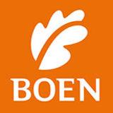 Profile for BOEN Hardwood Flooring