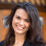 Profile for Sarah Scherer