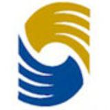 Profile for Fachverlag Schiele & Schön GmbH