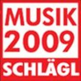 Profile for schlaeglmusik