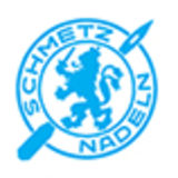 Profile for SCHMETZneedles
