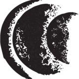 Profile for Schmutz