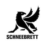 Profile for SCHNEEBRETT - Snowboards made in Germany