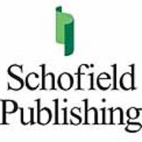 Profile for Schofield Publishing Ltd