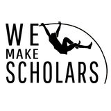 Profile for WeMakeScholars