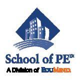 Profile for School of PE