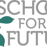 Profile for Schools for the Future