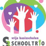 Profile for Schooltrio