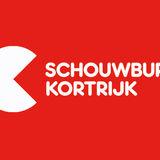 Profile for Schouwburg Kortrijk