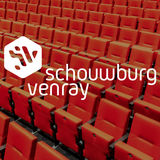 Profile for Schouwburg Venray