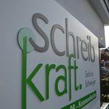 Profile for Schreibkraft Schweiger