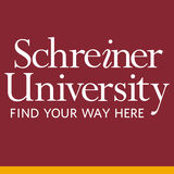 Profile for Schreiner University
