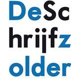 Profile for Schrijfzolder