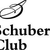Profile for Schubert Club
