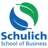 Profile for Schulich School of Business