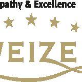 Profile for Hotel Schweizerhof Luzern