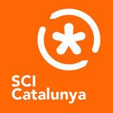 Profile for Servei Civil Internacional Catalunya