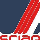 Profile for SCIAE sciae