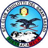 """Profile for SCI CLUB """"AQUILOTTI DEL GRAN SASSO"""""""