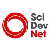 Profile for SciDev.Net