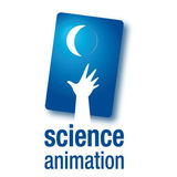 Profile for Science Animation