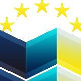 Sciences of Europe