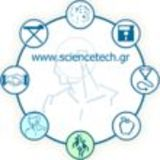Profile for SCIENCE TECHNOLOGIES ORGANISATION