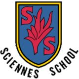 Profile for Sciennes Primary School