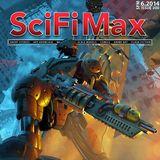 SciFi Max