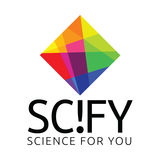 Profile for SciFY - Science For You