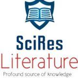 Profile for SciRes Literature LLC. Open Access Journals.