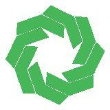 Profile for Supply Chain & Logistics Association of Australia (SCLAA)