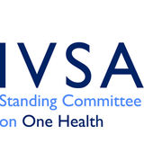 IVSA Standing Committee on One Health (SCOH)