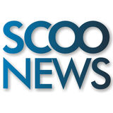 Profile for ScooNews