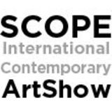 Profile for SCOPE Art Show