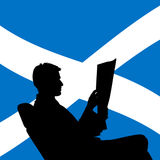 Profile for scotlandcorrespondent