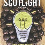 Scotlight Magazine