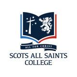 Profile for scotsallsaintscollege