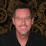 Scott A. McPherson