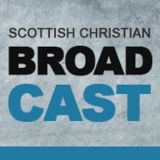 Scottish Christian Broadcast
