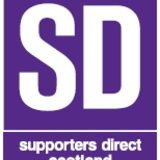 Profile for Supporters Direct Scotland