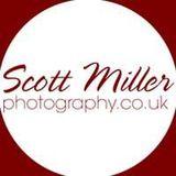 Profile for Scott Miller