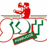 Profile for scottopubblicita