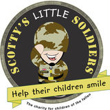 Profile for Scotty's Little Soldiers