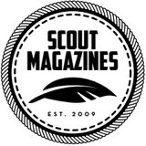 Profile for scout.mags