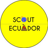 Profile for Scout Ecuador