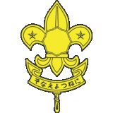 Scout Association of Japan