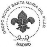 Profile for Scout María