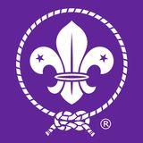 Profile for Scouts de México