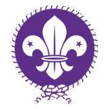 Profile for Scouts de Venezuela
